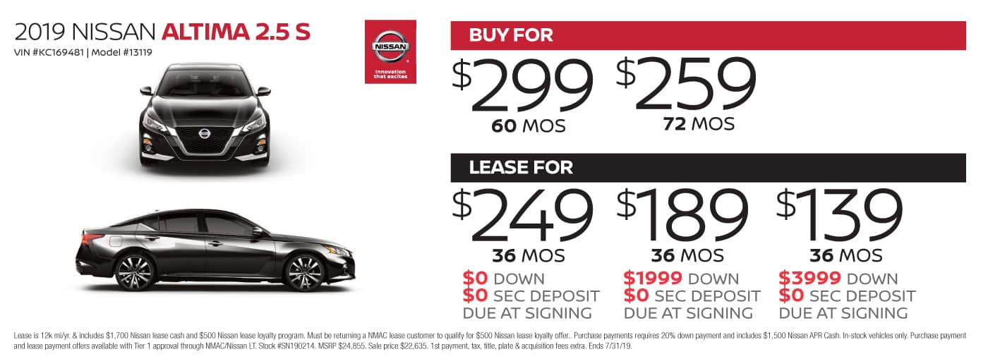 New Nissan Kicks special at Cochran Nissan Cranberry in Zelienople