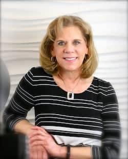 Dianne  Ogden