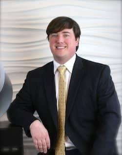 Tim  Schear