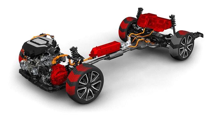 rlx-engine