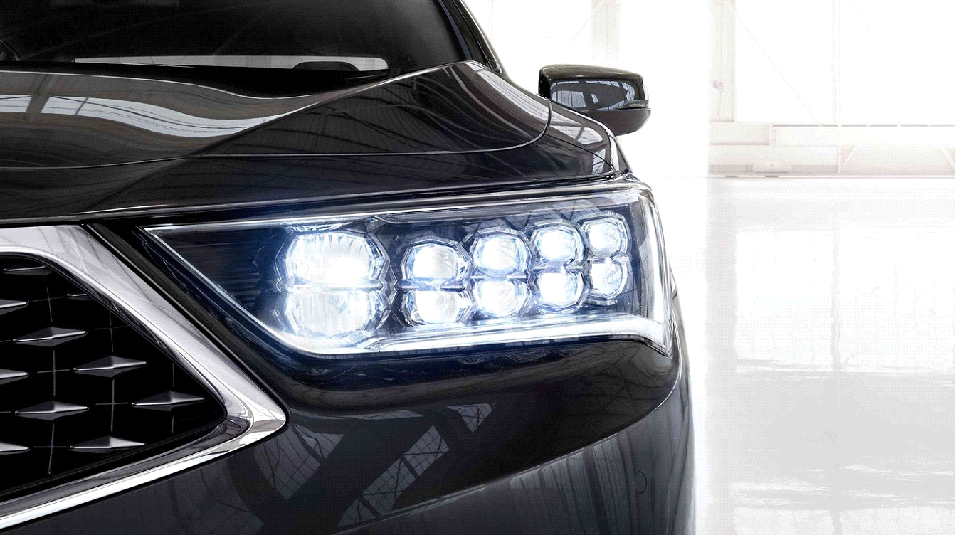 rlx-light