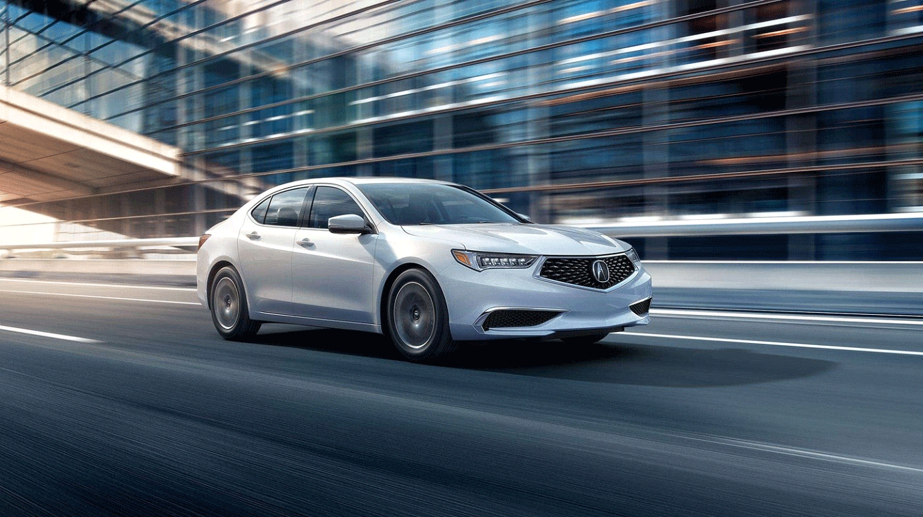 tlx-silver
