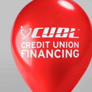 CUDL Financing