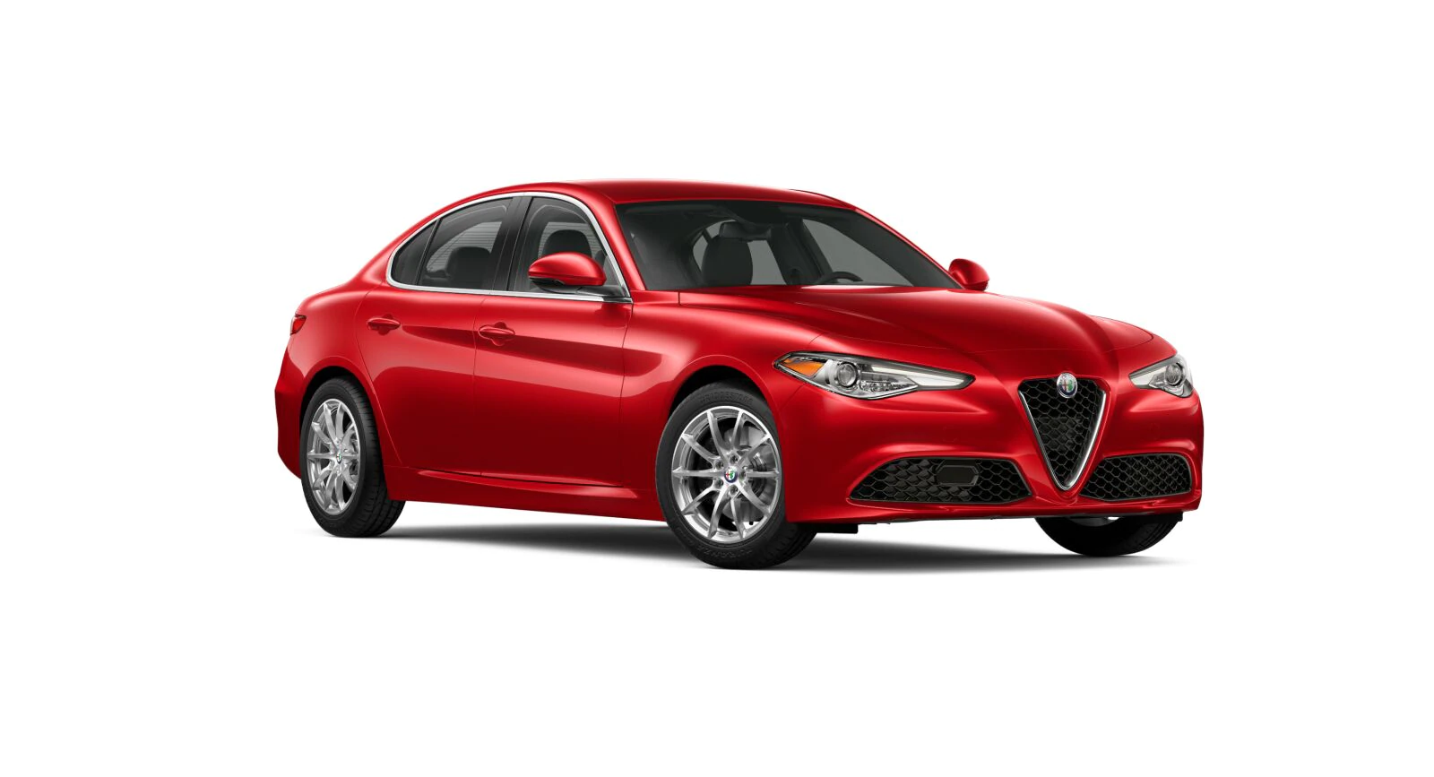 Alfa Romeo Models >> Alfa Romeo Models 2019 Alfa Romeo Car Suv Lineup In