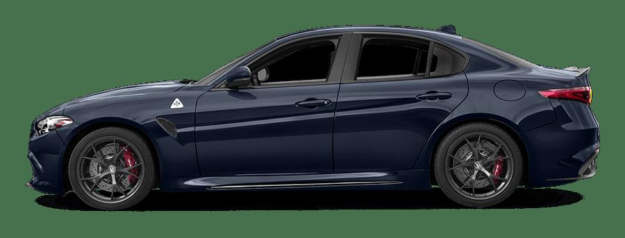 ML-Alfa-Romeo-Giulia-Quadrifoglio