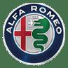 Alfa Romeo of Arlington Virginia