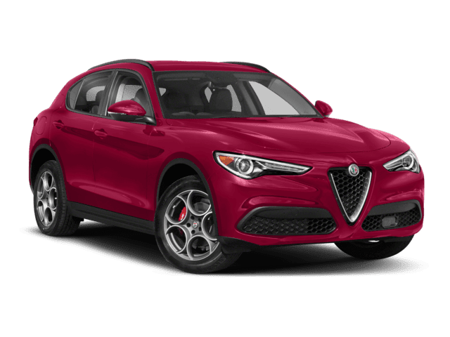 Current New Alfa Romeo Specials Offers Alfa Romeo Of San Diego