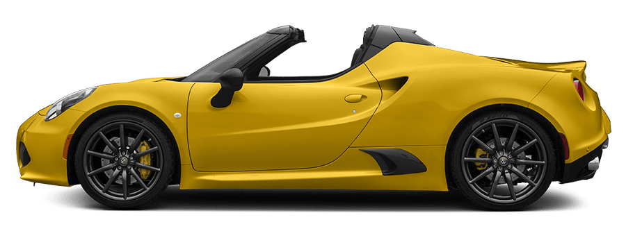ML-2019-Alfa-Romeo-4C-Spider