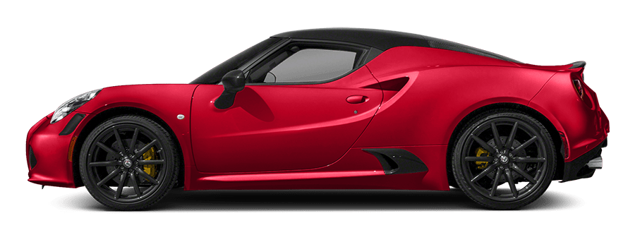 ML-Alfa-Romeo-4C-Coupe