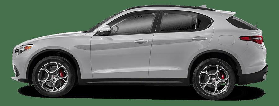 ML-Alfa-Romeo-Stelvio-Quadrifoglio