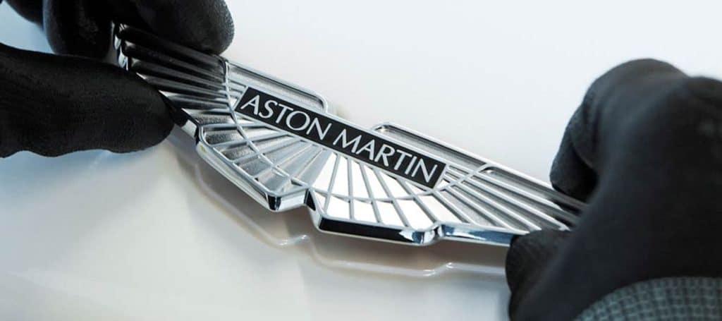 2019 Aston Martin DB11 pic_021