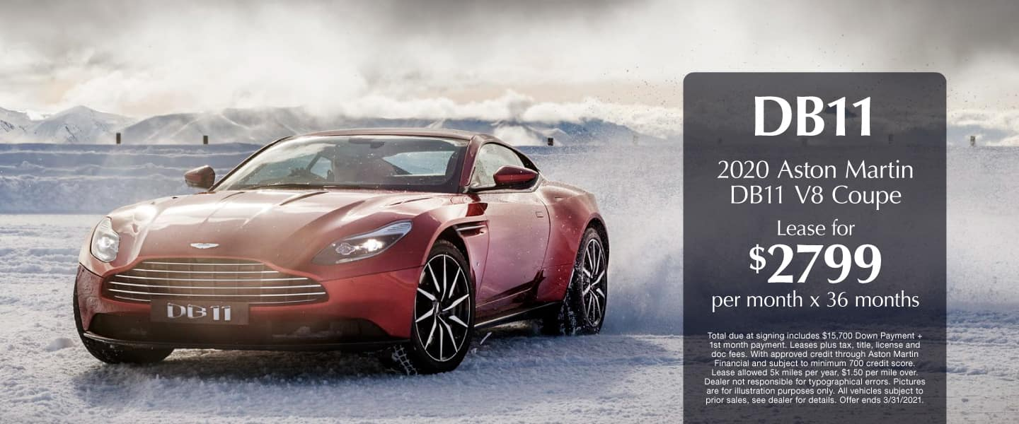 67796-HITM_AstonMartin_1440x600_DB11-Coupe