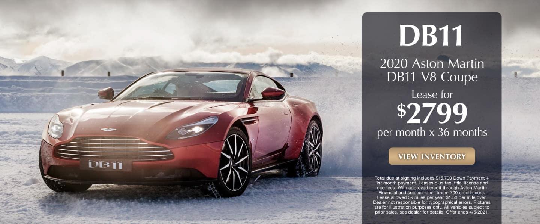 67796-HITM_AstonMartin_1440x600_DB11-Coupe