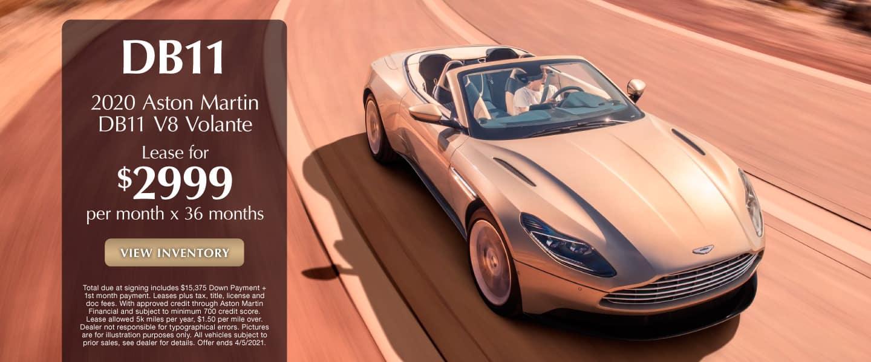 Aston Martin Austin Aston Martin Cars For Sale In Texas Hi Tech Motorcars