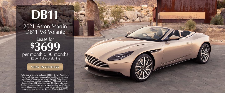 69823-HITM_AstonMartin_1440x600-July_DB11-Volante