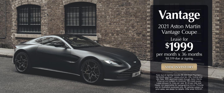 67560-HITM_Porsche_Service_Eblast