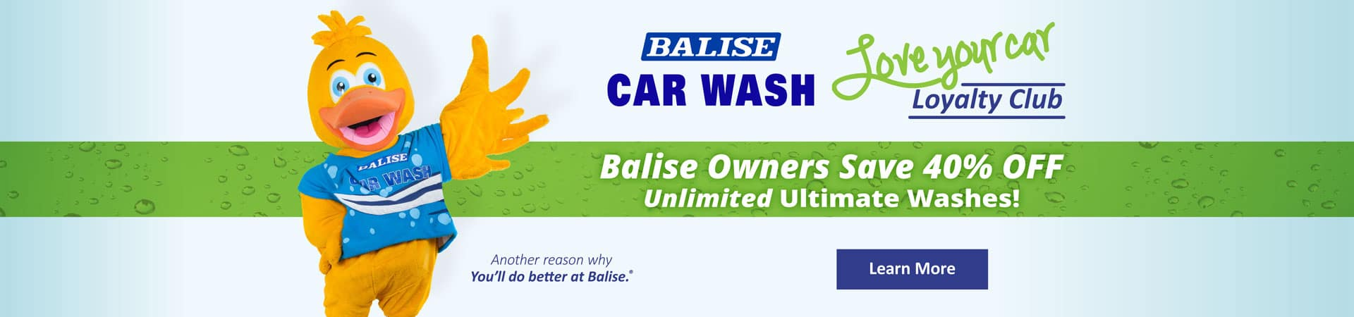 Balise Nissan of Cape Cod | Nissan Dealer in Hyannis, MA