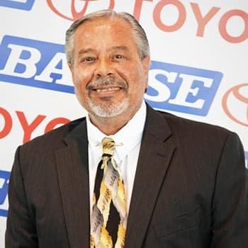 Bob Cipriano