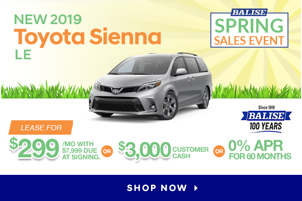 toyota sienna 2015 bluetooth compatible phones