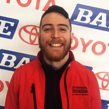 Daniel Milheiro