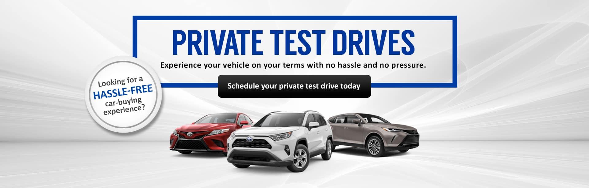 BTW_HP_1920x614–Test Drive