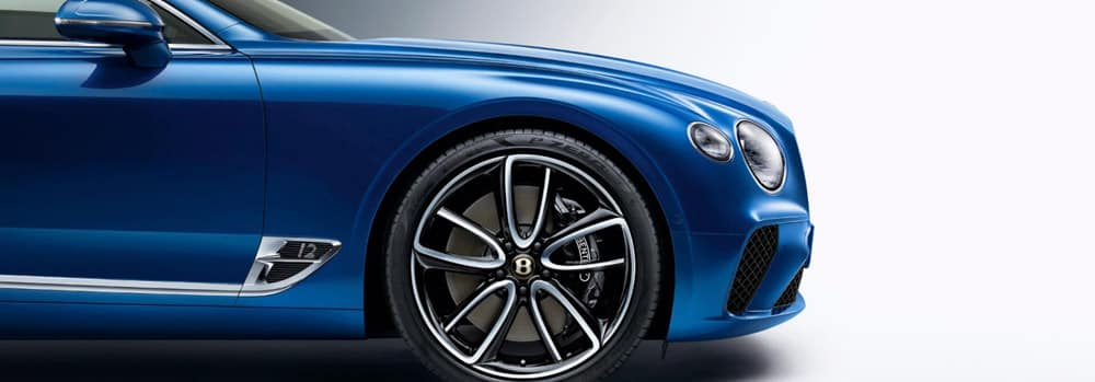 Bentley-Continental-GT-with-centenary-wheel-centres