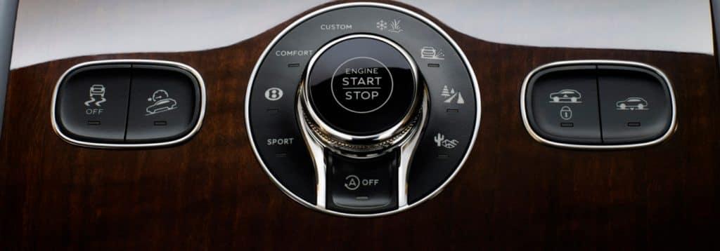 Driver_Control