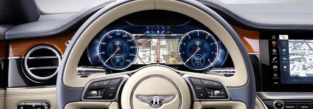 New-Continental-GT-steering-wheel-close-up-studio