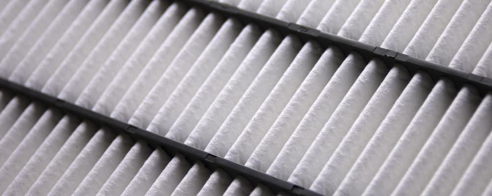 cabin car air filter