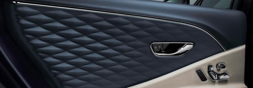 Bentley-Flying-Spur-Relation-Pack