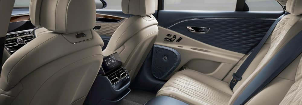 Flying_Spur_W12S_INT_Front-interior