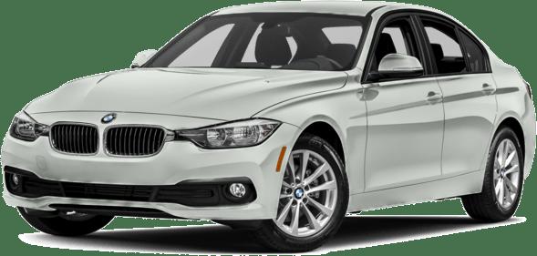 BMW Model 3 Series