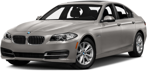 BMW Model 5 Series
