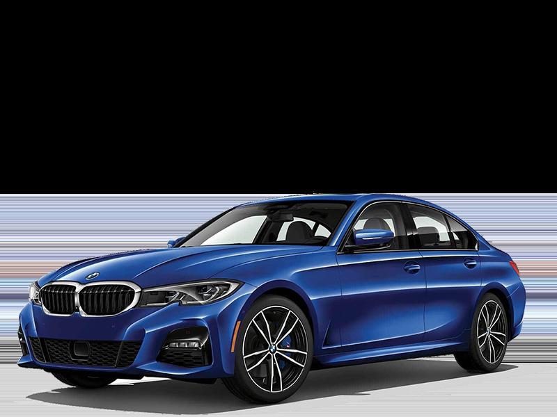 BMW 3 Series - Price, Features, Photos, Models | BMW of Darien