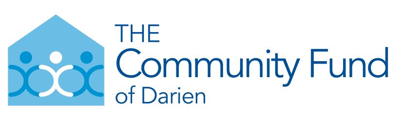 Darien Community Fund Logo