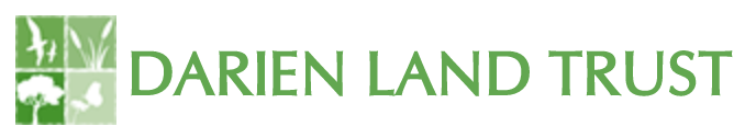 Darien Land Trust Logo