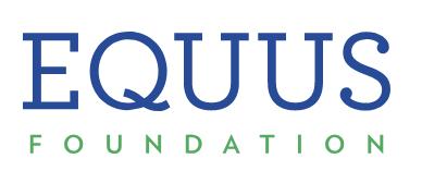 EQUUS Foundation Logo