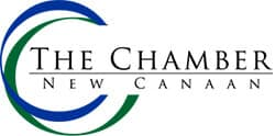 New Canaan Chamber of Commerce Logo