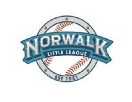 Norwalk Little League Logo
