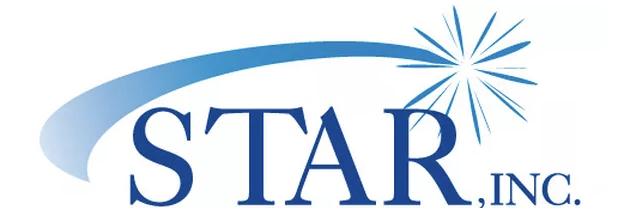 Star Inc Logo