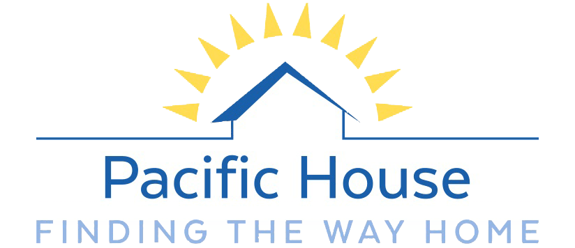 Pacific House Logo