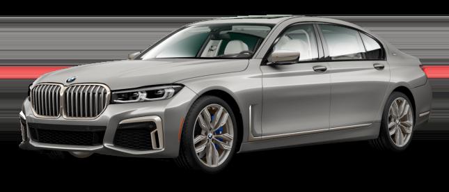 2020 M240i Coupe