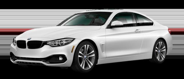 2020 430i Coupe