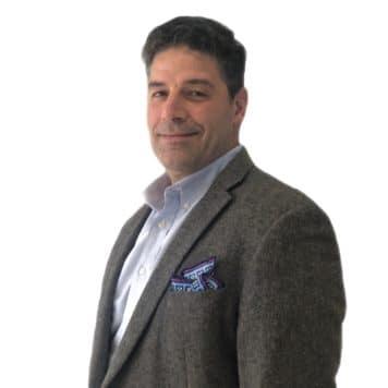 Chris Quaglio
