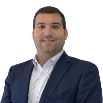 George Santangelo