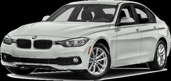2017-BMW-Model-3-Series