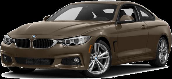 2017-BMW-Model-4-Series