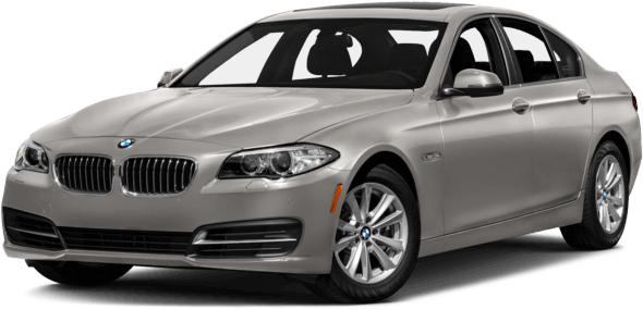 2017-BMW-Model-5-Series