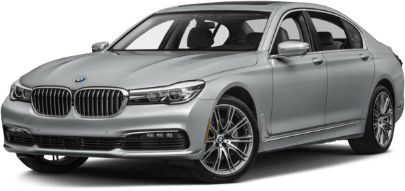 2017-BMW-Model-7-Series