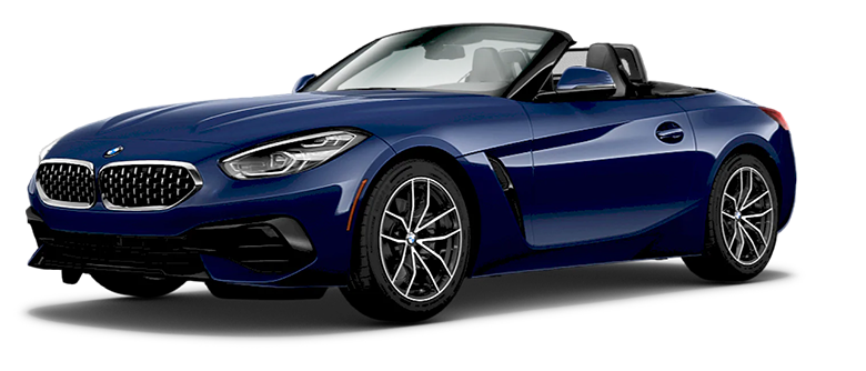 BMW_Z4_Roadster copy